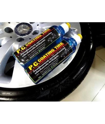 7,500/วง ล้อนอกแท้ MINI Cooper 16นิ้ว MADE IN ITALY กว้าง 6.5ET.38 ไม่มีซ่อม สีดีทั้ง4วง ใส่โตโยต้า