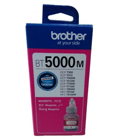 BROTHER BT-5000M