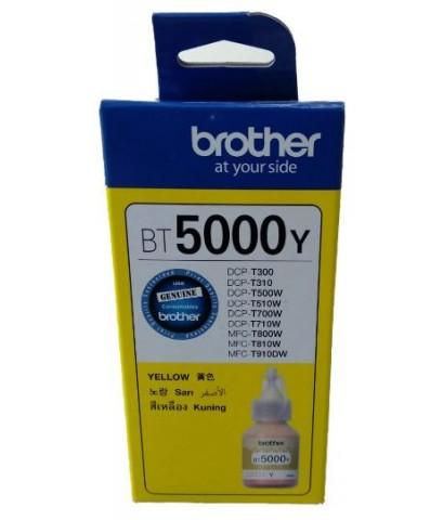 BROTHER BT-5000Y