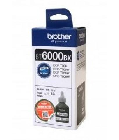 BROTHER BT-6000BK