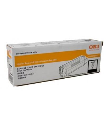 OKI TN-C532BK