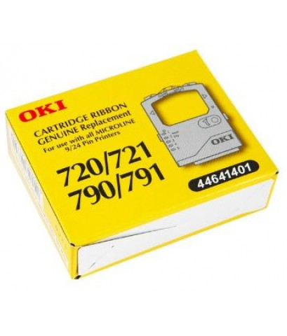 OKI RIBBON ML790/791