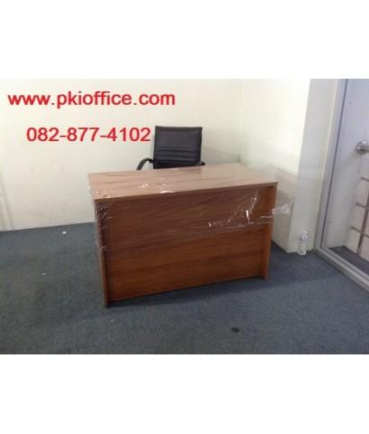 PK333