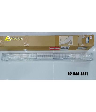 ขายกระบอกลม Rodless SMC MY1B50-700(สินค้าใหม่)(001008961)