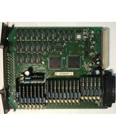 แผงสำรอง FORTH D-400 SLIC CARD / 24