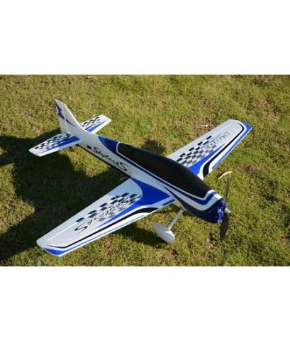 เครืองบิน F3A  EPO (BL)
