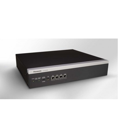 Key Telephone Panasonic KX-NSX Series