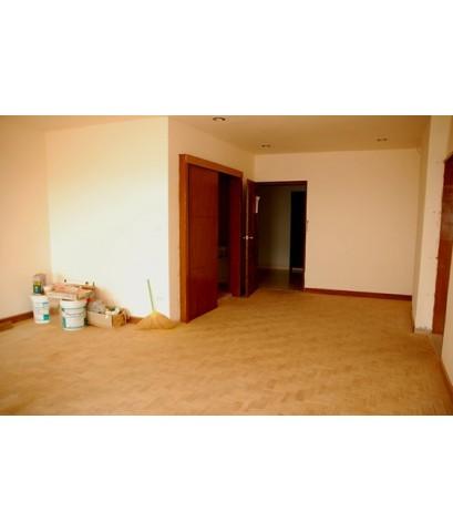 ขายคอนโดห้องเปล่าติดกัน 2 ห้อง