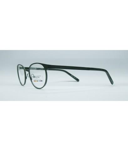 แว่นตา COLORS CHAMBRAY