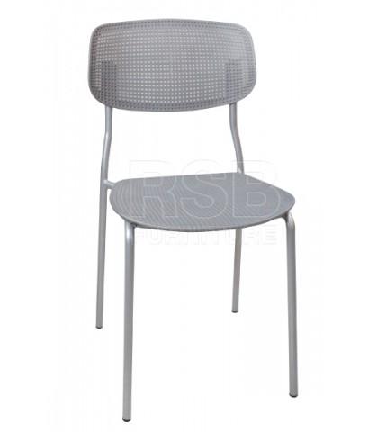 เก้าอี้ เบ็ดเตล็ด รหัส 2870