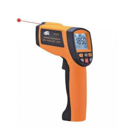 GM1850 Infrared Thermometer