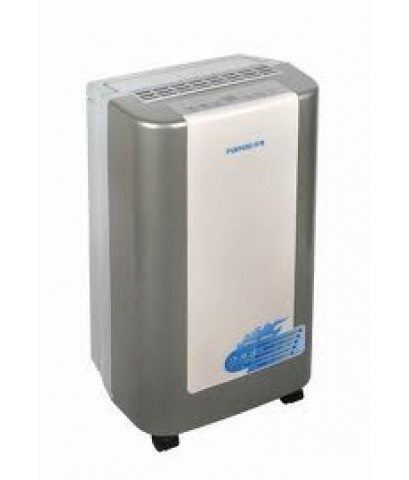 Dehumidifier เครื่องลดความชื้นอากาศในห้อง 26 L/day , 26 ลิตร/วัน รุ่น YDA-826F