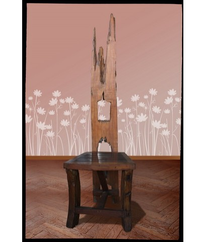 เก้าอี้เสารั้ว 1 ที่นั่ง_14