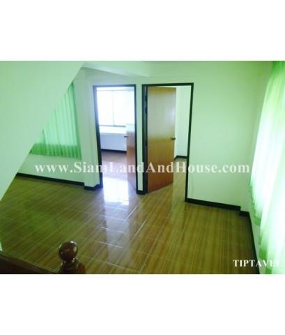 21371 ขายบ้านเชียงใหม่ บ้านฮิลล์ไซด์โฮม 2 ใกล้บ่อสร้าง ต้นเปา สันกำแพง เชียงใหม่