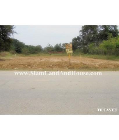00016 ให้เช่าที่ดินเชียงใหม่ ที่ดินปูคา ใกล้บ่อสร้าง ต้นเปา สันกำแพง เชียงใหม่