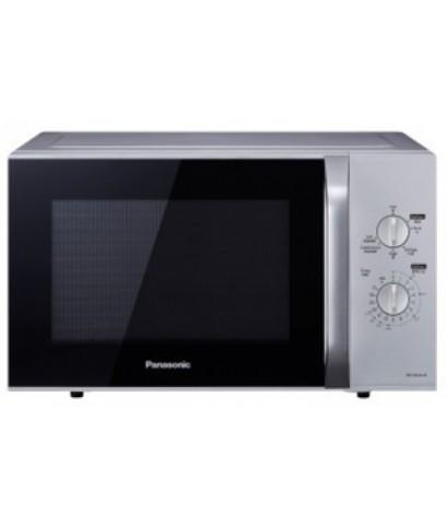 ไมโครเวฟ Panasonic NN-GM34JMTPE
