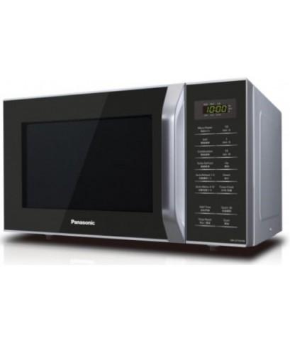 ไมโครเวฟ Panasonic NN-GT35HMTPE
