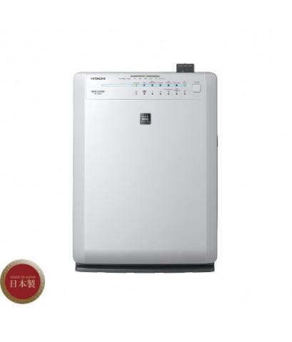 เครื่องฟอกอากาศ Hitachi  EP-A6000  WH