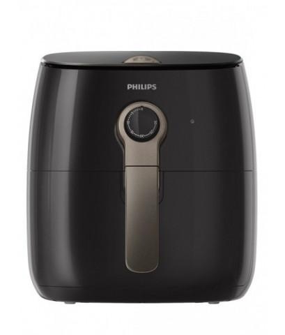 หม้อทอดไร้น้ำมัน Philips HD9721/11