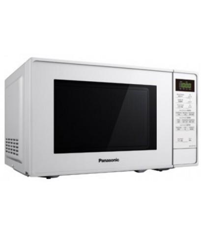 ไมโครเวฟ Panasonic NN-ST25JWTPE