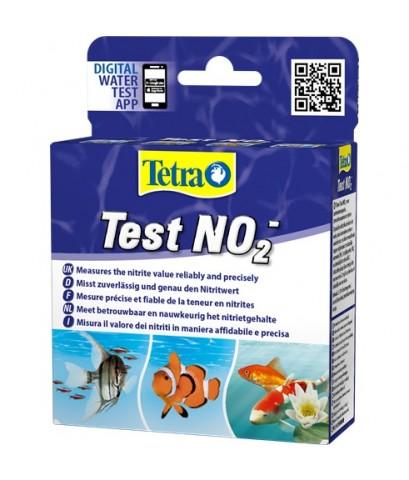 Tetra Test NO2