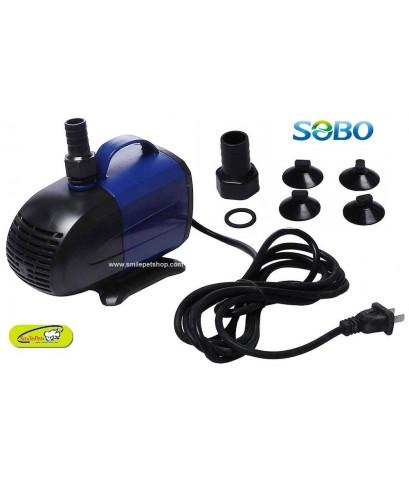 SOBO WP-400S