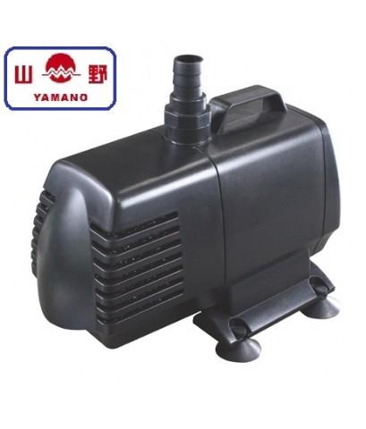 Yamano PSP-7