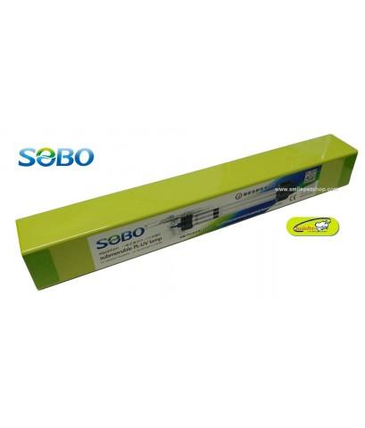 SOBO PL-UV 18 w