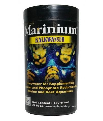 Marinium Kalkwasser 150 g.