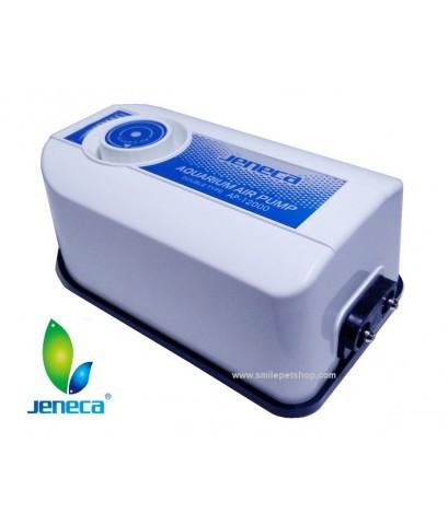 ปั้มลม Jeneca AP-12000