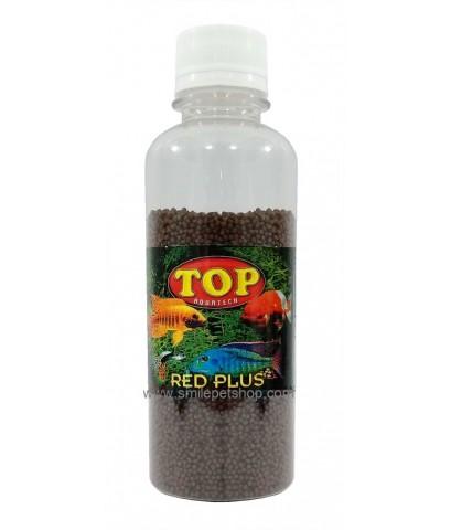 TOP Red Plus 100 g. เม็ด S