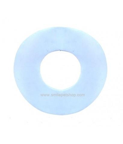 แผ่นรองลูกยาง LP-40,LP-60