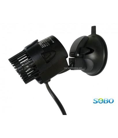 SOBO WP-50M
