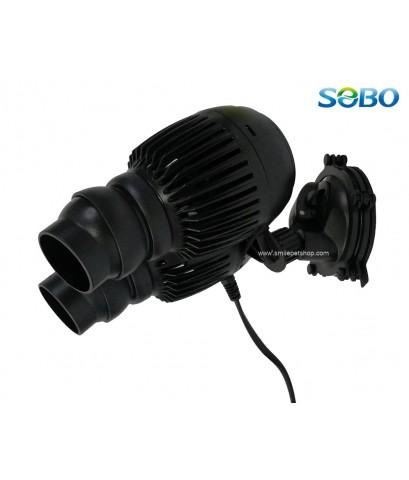 SOBO WP-800M