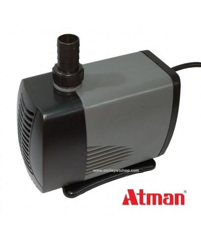 Atman AT-106S