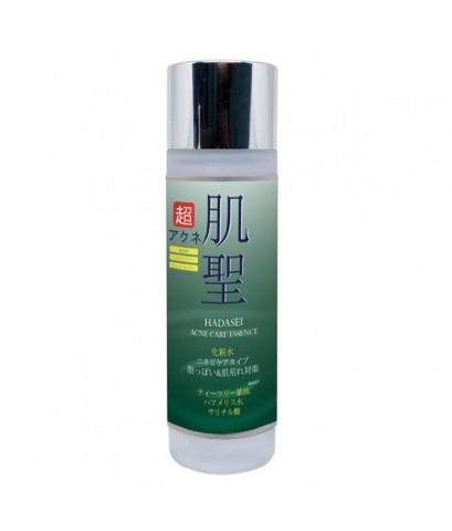 HADASEI Acne Care Essence 120ml. น้ำตบขวดเขียวมหัศจรรย์ ราคาส่งถูกๆ W.300 รหัส TM1056