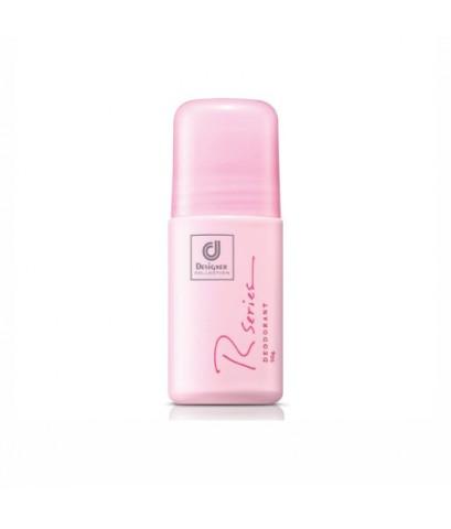 R-Series Deodorant โรลออนระงับกลิ่นกายอาร์ซีรี่ W.100 รหัส.BD173