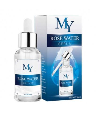My Rose Water Serum เซรั่มน้ำกุหลาบ W.150 รหัส.TM1068