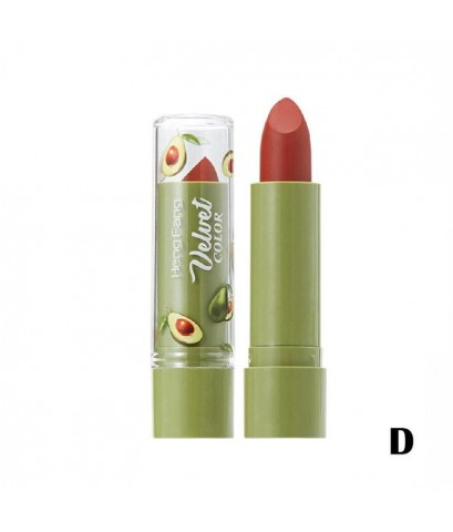 Avocado Velvet Lip Color W.05 รหัส. L1022