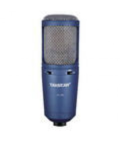 TAKSTAR GL-200 - Side Address Condenser Microphone