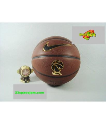 ลูกบาส Nike CBA original