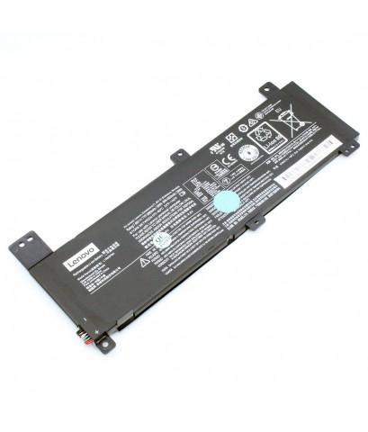 แบตเตอรี่ Notebook IBM/Lenovo รหัส NLLV-310-ID ความจุ 39Wh ของแท้ ประกันร้าน 6 เดือน