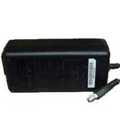 Adapter Printer / Scanner Output = 32V/1100mAh,16V/1600mAh 3 รู ของแท้