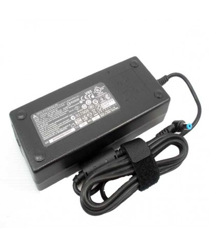 Adapter Notebook Acer =19V/6.32A (1.7mm) ของแท้