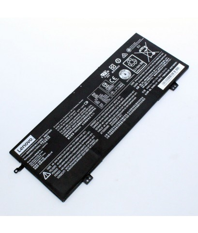 แบตเตอรี่ Notebook IBM/Lenovo รหัส NLLV-710S-ID ความจุ 46Wh ของแท้ ประกันร้าน 6 เดือน