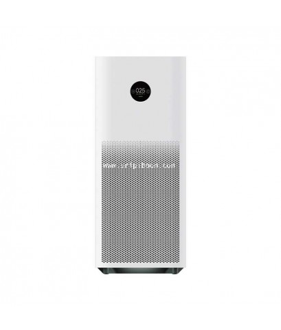 เครื่องฟอกอากาศ Xiaomi เสี่ยวมี่ Mi Air Purifier PRO H ห้องขนาด 72ตร.ม. (จัดส่งด่วน!.ฟรี)