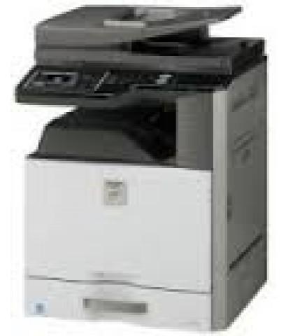 SHARP  MX - 2314N