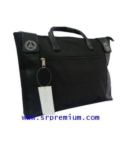 กระเป๋าเอกสาร หิ้ว รุ่น01-070061 (927B3)
