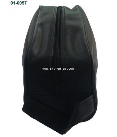 กระเป๋าใส่ของเอนกประสงค์ 01-0057(316N6)