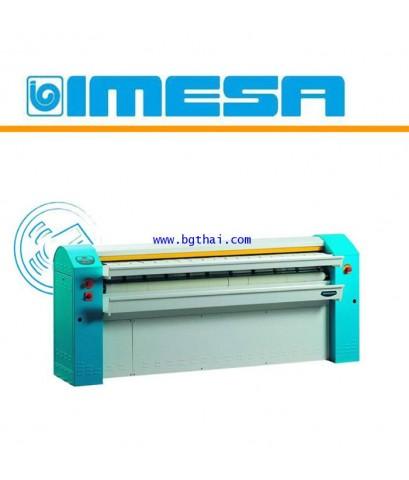 เครื่องรีดลูกกลิ้ง Imesa MCA150 ไฟฟ้า แก๊ส